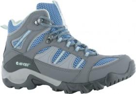 Hi-Tec-Womens-Bryce-II-Waterproof-Mid-Hikers on sale