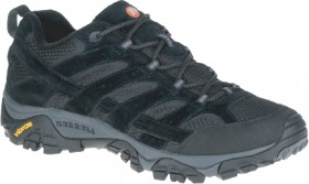 Merrell-Mens-Moab-Vent-2-Low-Hiker on sale