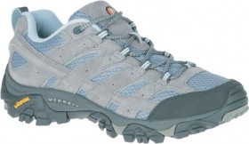 Merrell-Womens-Moab-Vent-2-Low-Hiker on sale
