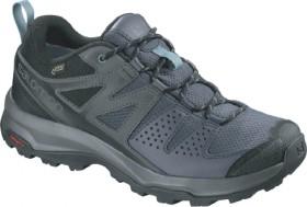 Salomon-Womens-X-Radiant-Gore-Tex-Low-Hiker on sale