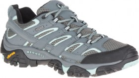 Merrell-Womens-Moab-2-Gore-Tex-Low-Hiker on sale