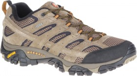 Merrell-Mens-Moab-2-Gore-Tex-Low-Hiker on sale