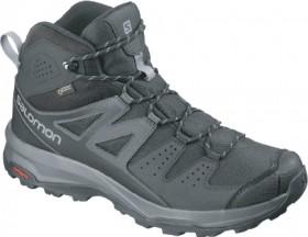 Salomon-Womens-X-Radiant-Gore-Tex-Mid-Hiker on sale