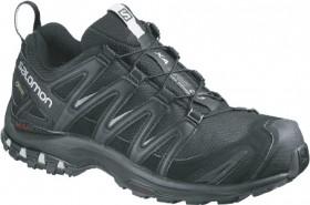 Salomon-Womens-XA-Pro-3D-Gore-Tex-Low-Hiker on sale