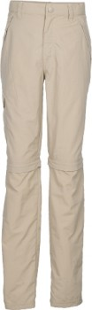 Cape-Youth-Nevins-Zip-Off-Pant on sale