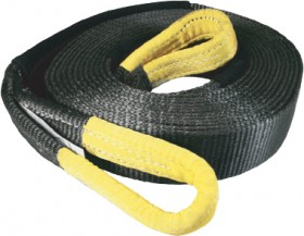 Mean-Mother-8T-Snatch-Strap on sale