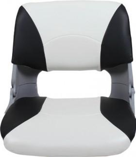 Blueline-Tinnie-Pro-Seat on sale
