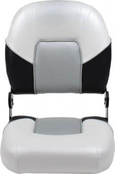 Blueline-Tinnie-Angler-Pro-Seat on sale