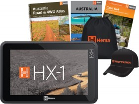 Hema-HX-1-Navigation-Touring-Bundle on sale