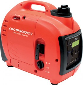 Companion-1000W-Generator on sale