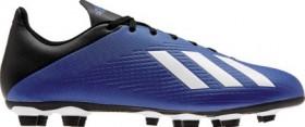 adidas-X-19.4 on sale