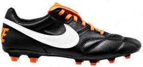 Nike-Premier-II on sale