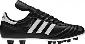 adidas-Copa-Mundial on sale