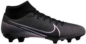 Nike-Mercurial-Superfly-7-Academy-Black on sale
