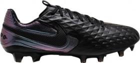 Nike-Tiempo-Legend-8-Club on sale