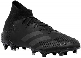 adidas-Predator-20.1-Black on sale