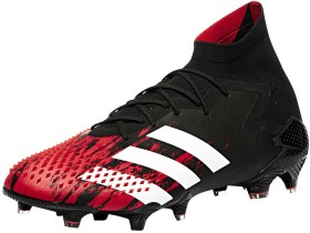 adidas-Predator-20.1-BlackWhite on sale