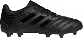 adidas-Copa-20.3-Black on sale