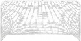 Umbro-2mx1m-Folding-Goal on sale