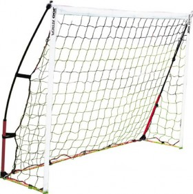 PSG-1.8mx1.2m-Flexi-Goal on sale