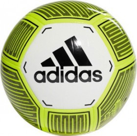 adidas-Starlancer-Ball-WhiteYellow on sale