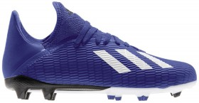 adidas-Kids-X-19.3 on sale