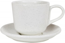 The-Standard-LGE-Cup-Set-280ml-D15cm-9.5oz-D5.9-Shell on sale