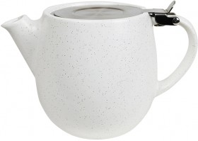 The-Standard-Teapot-500ml-16.9oz-Shell on sale