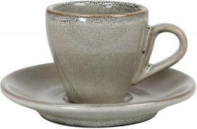 The-Standard-Espresso-Set-75ml-D12.5cm-2.5oz-D4.9-Pier on sale