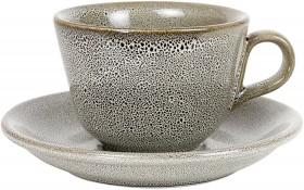 The-Standard-Cappuccino-Set-160ml-D14cm-5.4oz-D5.5-Pier on sale