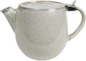 The-Standard-Teapot-500ml-16.9oz-Pier on sale