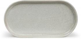 The-Standard-Tray-L31.5cm-W16cm-L12.4-W6.3-Pier on sale