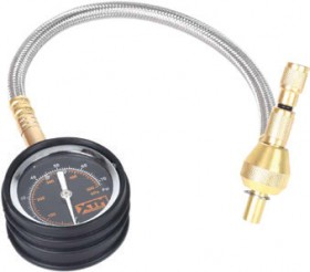 XTM-Tyre-Gauge-with-Deflator on sale