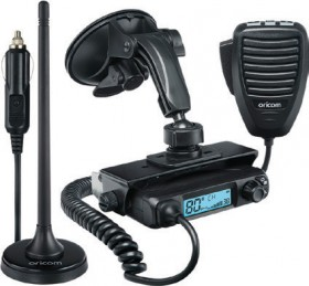 Oricom-5W-UHF-Plug-N-Play-Pack on sale