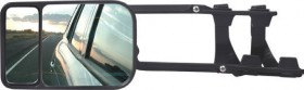 Wanderer-Dual-View-Towing-Mirror on sale
