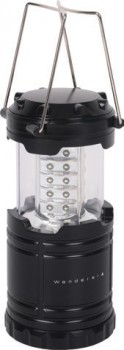 Wanderer-Collapsible-Twin-Pack-Lantern on sale