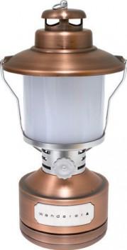 Wanderer-LED-Classic-Recharge-Lantern on sale