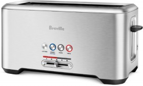 Breville-The-Lift-and-Look-Pro-4-Slice-Toaster on sale
