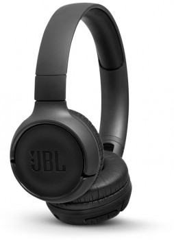 JBL-Tune-500BT-Wireless-Headphones on sale