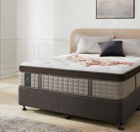 Sealy-Posturepedic-Exquisite-Jubilee-Mattress-in-Plush-or-Cushion-Firm on sale