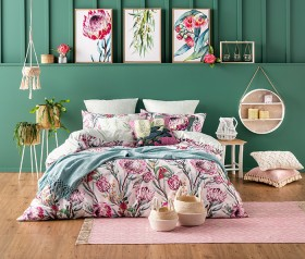 Ombre-Home-Boho-Bloom-Camilla-Quilt-Cover-Set on sale