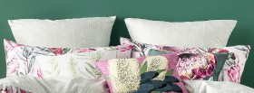Ombre-Home-Boho-Bloom-European-Cushion-Cover on sale