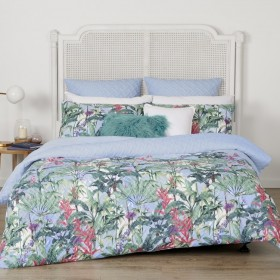 Esque-by-Logan-Mason-Keanu-Quilted-Quilt-Cover-Set on sale