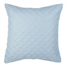 Esque-by-Logan-Mason-Kayson-Quilted-European-Pillowcase on sale