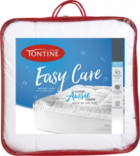 40-off-Tontine-Easy-Care-Topper on sale
