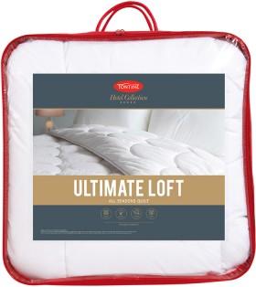 40-off-Tontine-Ultimate-Loft-Quilt on sale