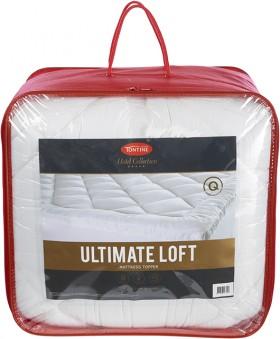 40-off-Tontine-Ultimate-Loft-Topper on sale