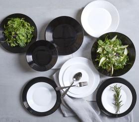 50-off-All-Loose-Dinnerware on sale