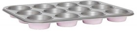 40-off-Wiltshire-12-Cup-Muffin-Pan on sale