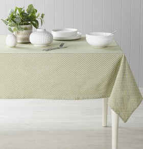 NEW-Domain-Tablecloth on sale